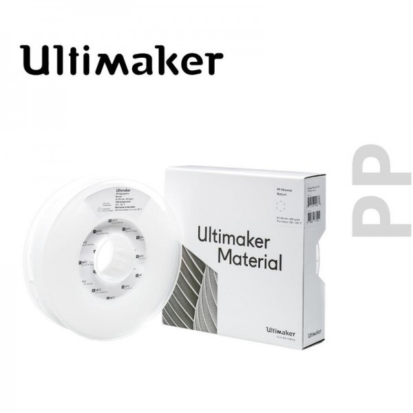 Ultimaker PP Neutral