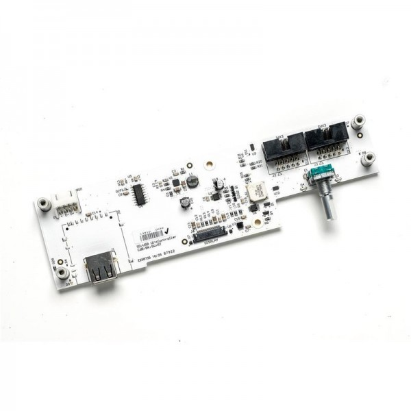 Ultimaker USB Ulticontroller board UM3/UM3 EXT