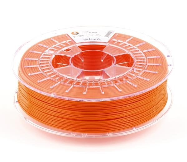 TPU FLEX MEDIUM ShoreA98 neonorange