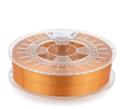 BioFusion Steampunk Copper Filament