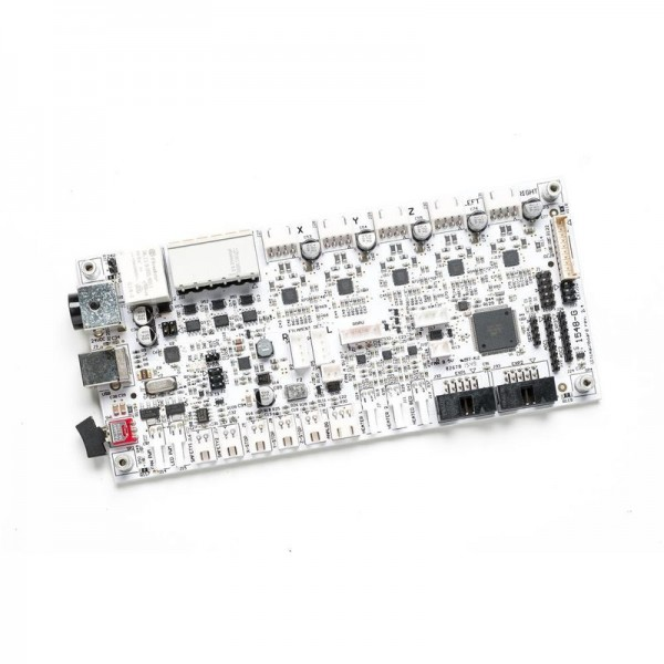 Ultimaker Ultimainboard UM3/UM3 EXT