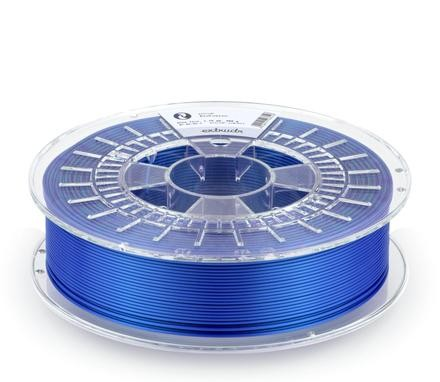 BioFusion Blue Fire Filament