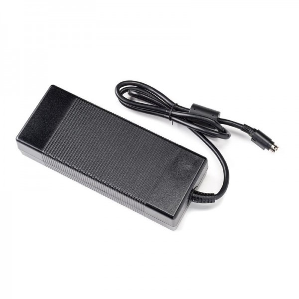 Power Adapter 24-220W UMO/UM2/UM3