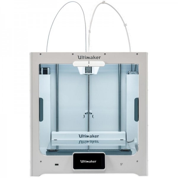 Ultimaker S5 - 3D-Drucker
