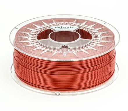 ABS DuraPro rot Filament