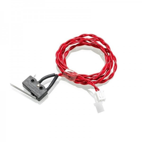 Limit Switch Red Wire UM3 EXT