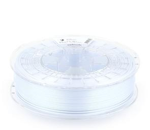 BioFusion Artic White Filament