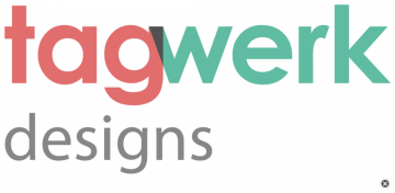 Tagwerk Designs