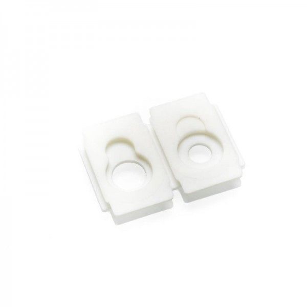 Ultimaker Silicone nozzle Cover UM3/UM3 EXT